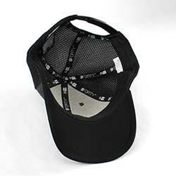 Luxon Minimal Logo Hat