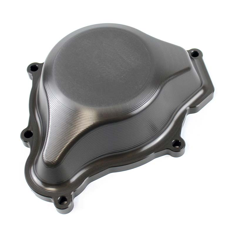 KTM and Husqvarna 125 and 150 Billet CNC Ignition Cover